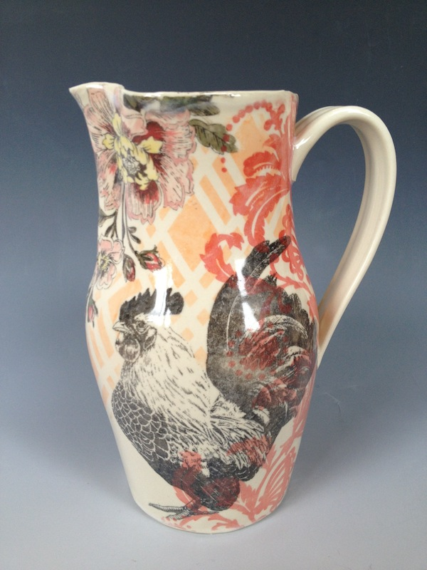 rooster-pitcher-2