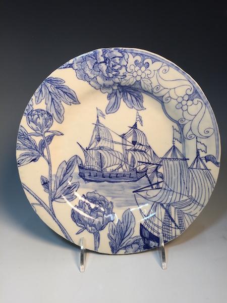 sailing-ship-plate-copy