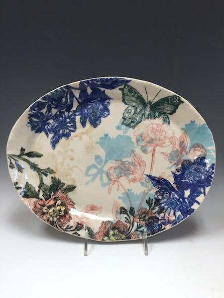 botanical-platter-copy