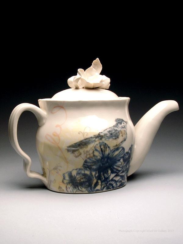 bird-teapot-copy