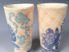 orange-sevres-tumblers