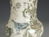 damask-bird-vase-2010