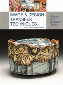 Softcover | 134 Pages Order code CA147 | ISBN 978-1-57498-345-6